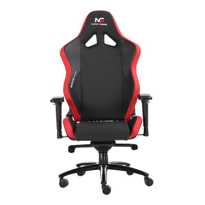 Win a Clutch Chairz Rise Desk or PewDiePie Chair