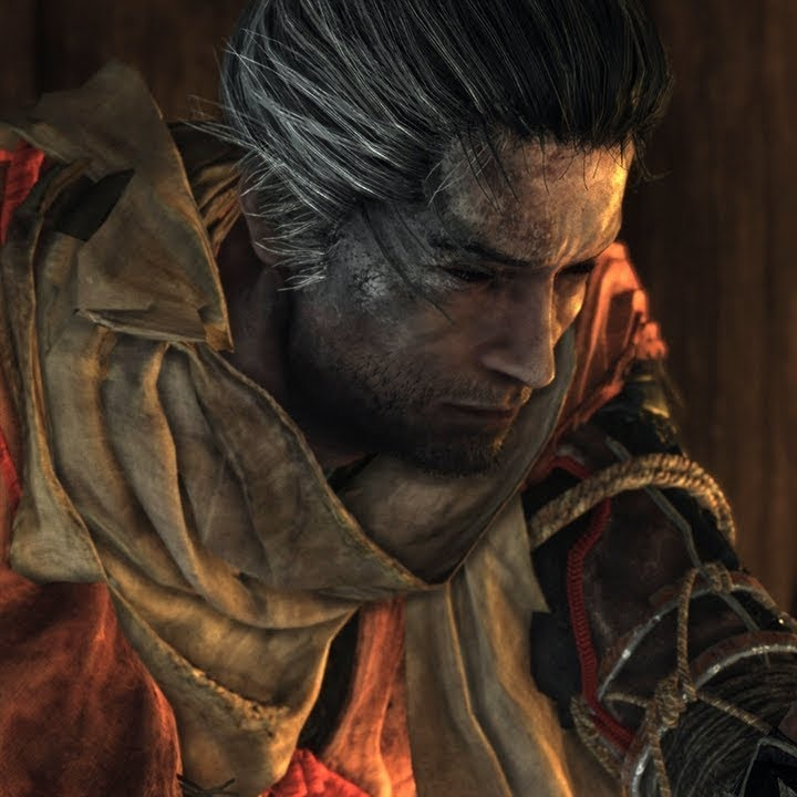 Win a Sekiro Shadows Die Twice or $40 Game Digital Copy