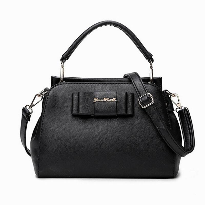 Win a Designer Italian Bag or Watch