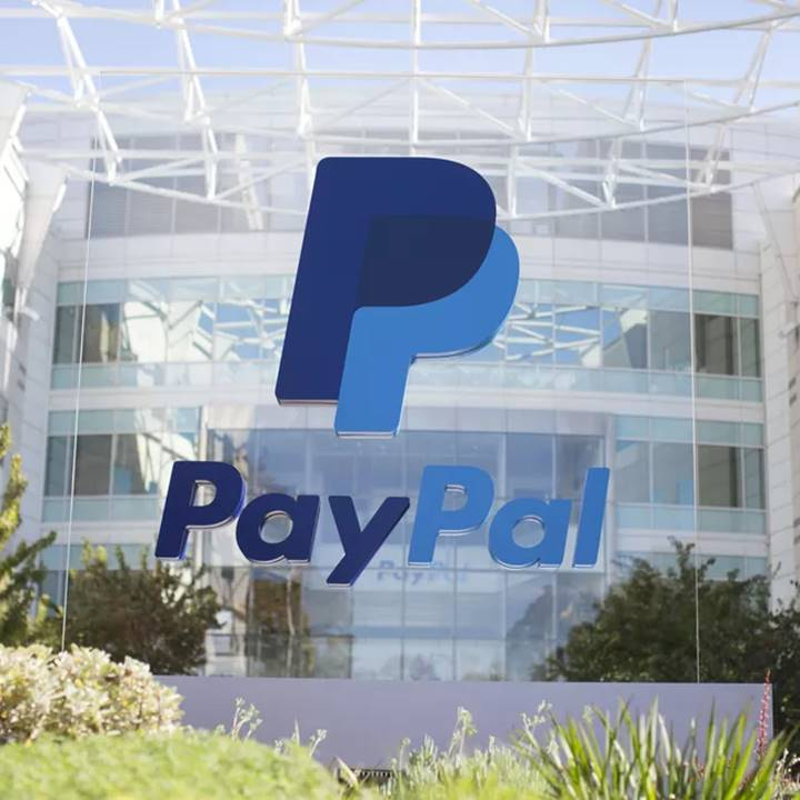 Win a $ 55.00 PayPal Gift Card of Choice.