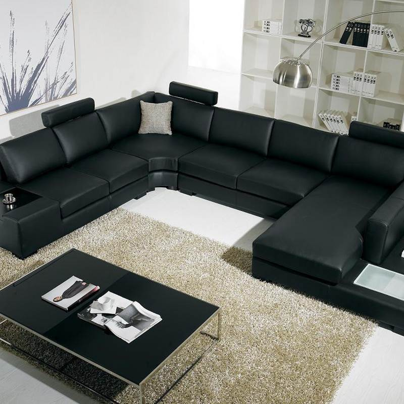 Win a Living Room Furniture from Universal Furniture