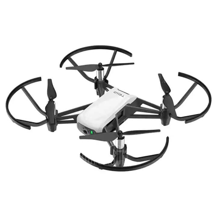 Win a DJI Tello Drone
