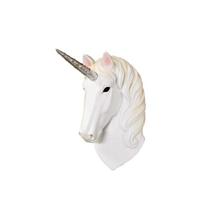 Win a Unicorn Home Decor