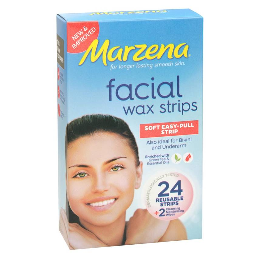 Win 1 of 13 Marzena packs