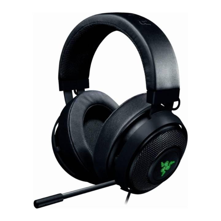 Win a Razer Kraken 7.1 V2 Headset