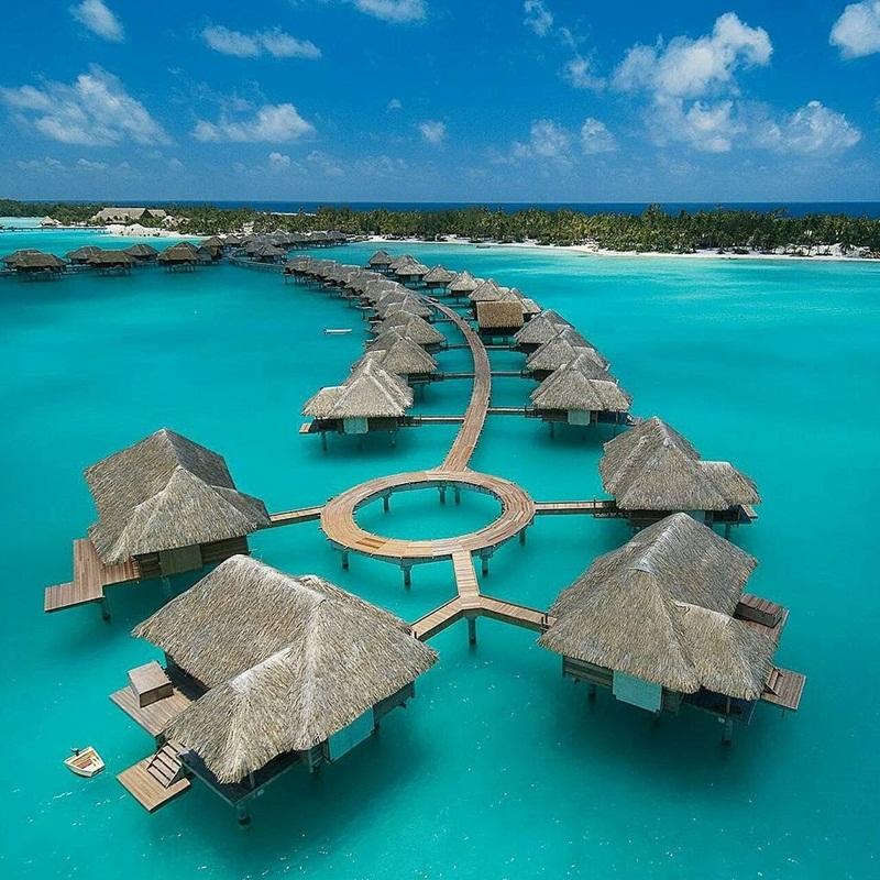 Win a Family Winter Escapes to Fiji