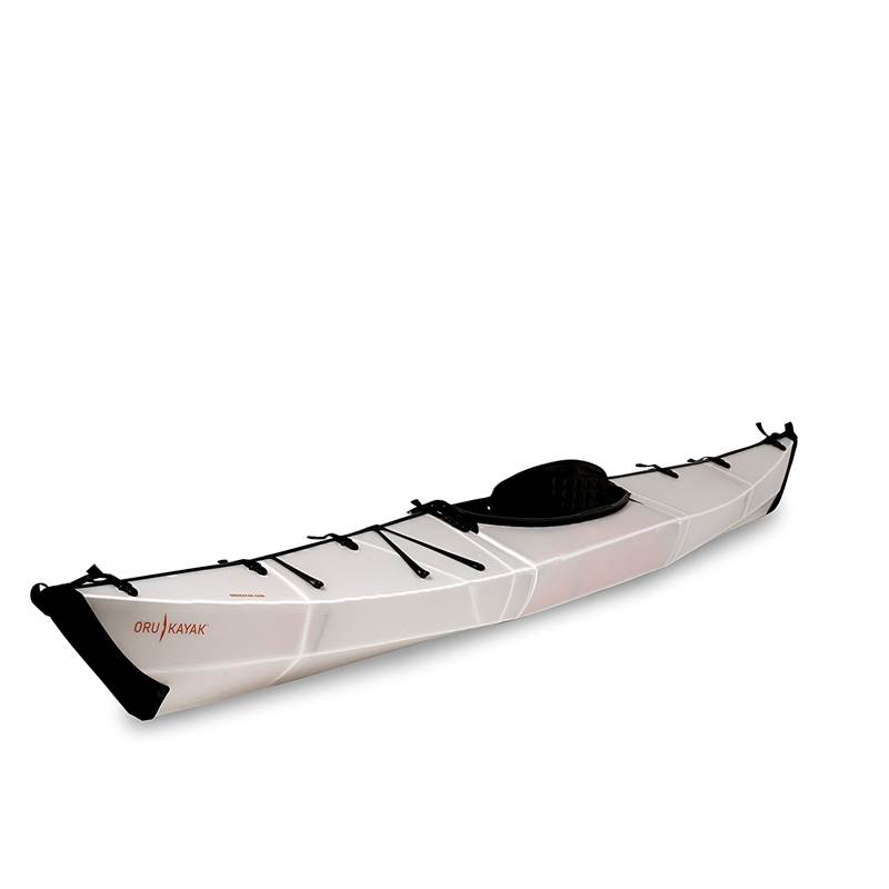 Win a Oru Beach LT Kayak and Betabrand Shopping Spree