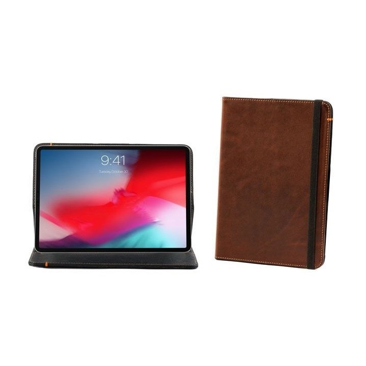 Win a 3 iPad Pro 11 Inch Case