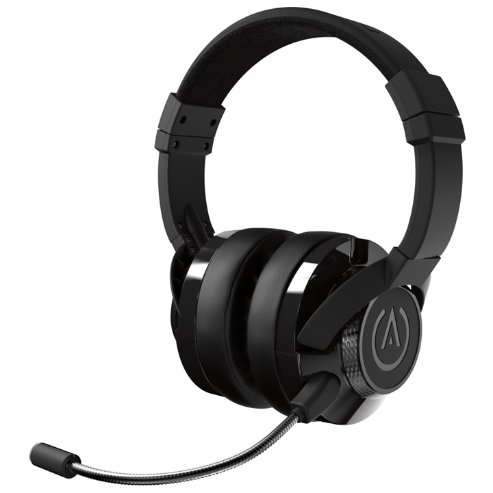 Win a Power A Headset