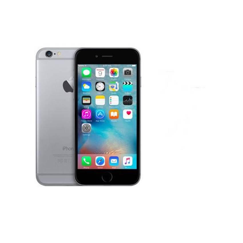 Win An Apple iPhone 7