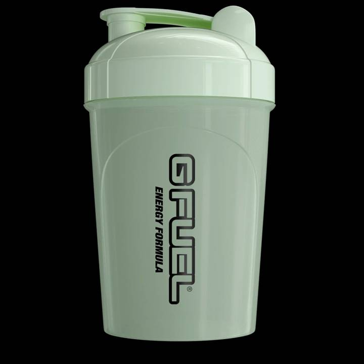 Win a Flavour Tub and Shaker