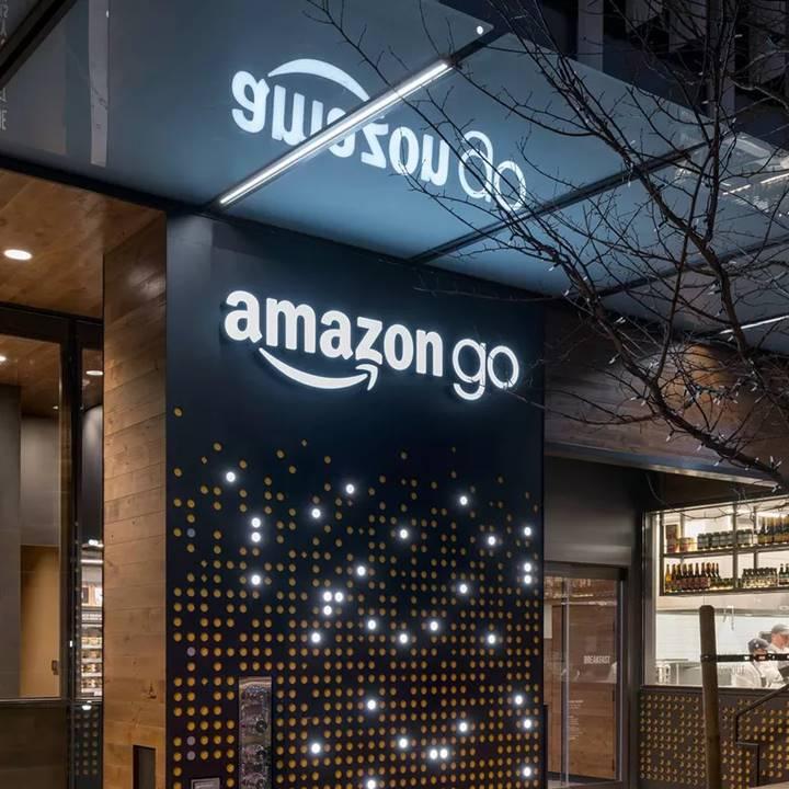 Win a $50 Amazon voucher