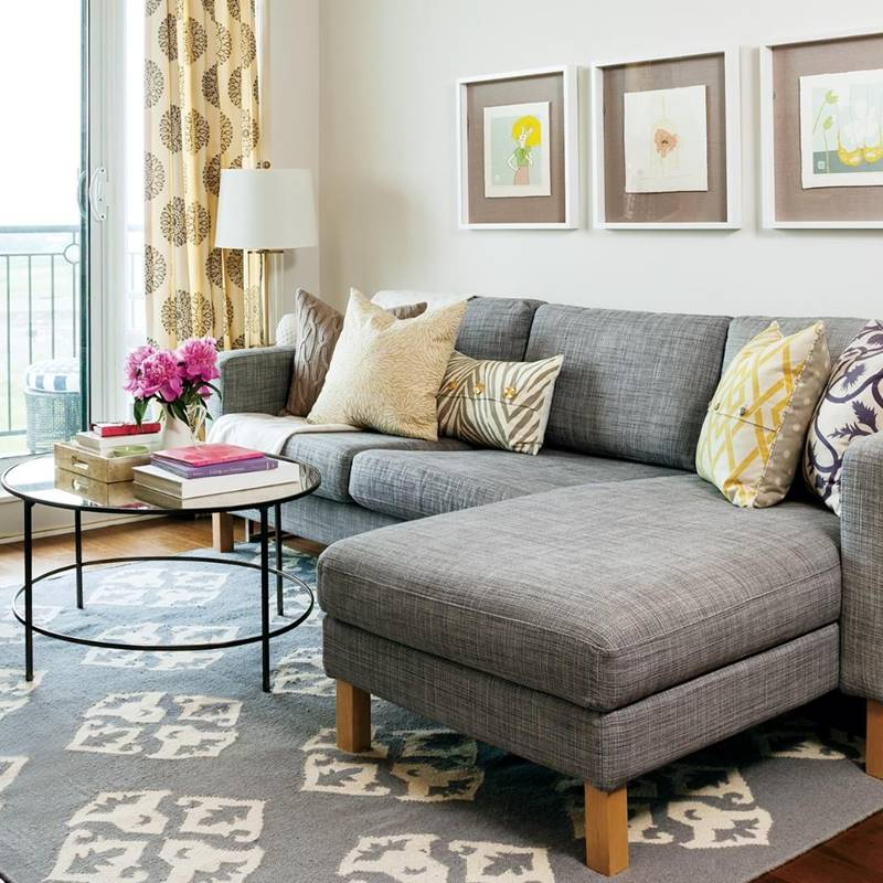 Win a Home Makeover