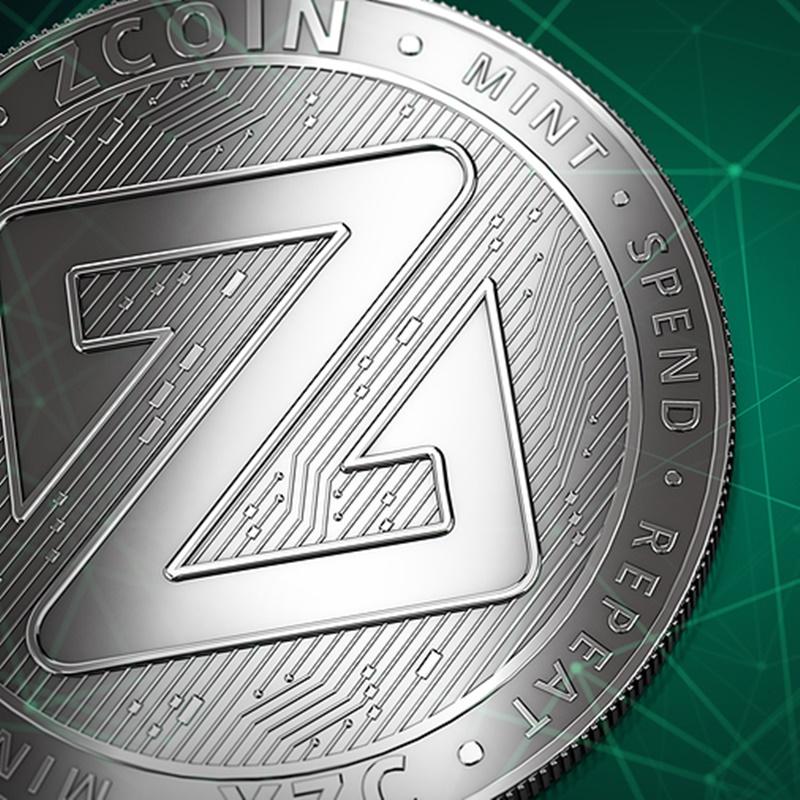Win a Zcoin
