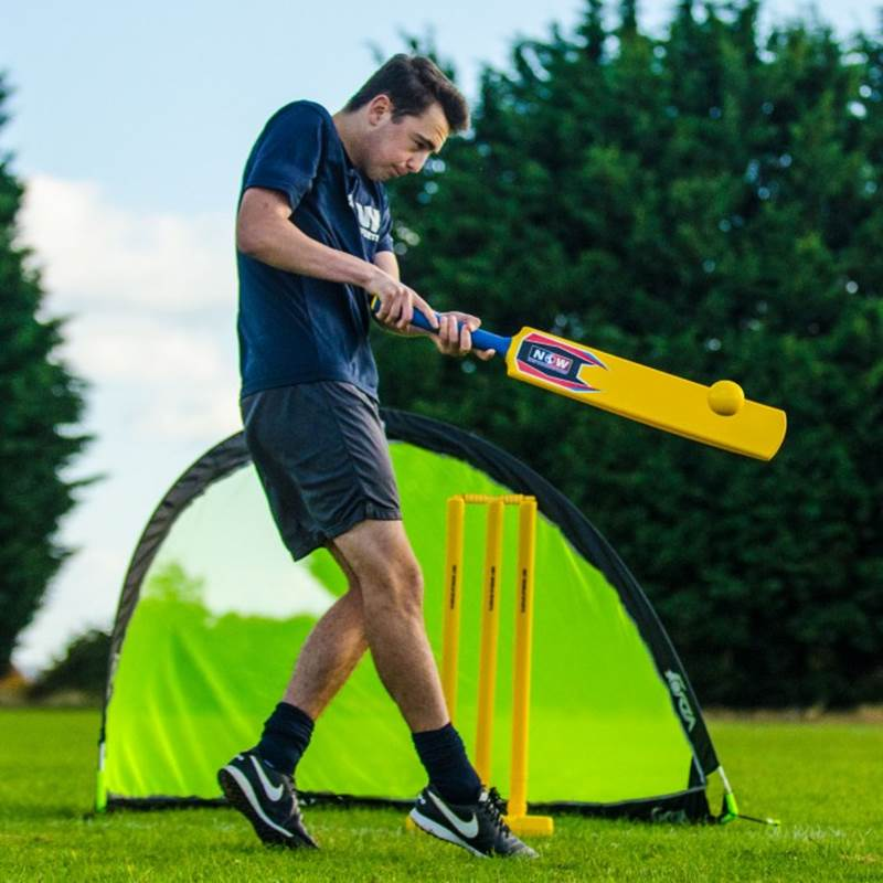 Win a Ultimate Backyard Cricket Pack