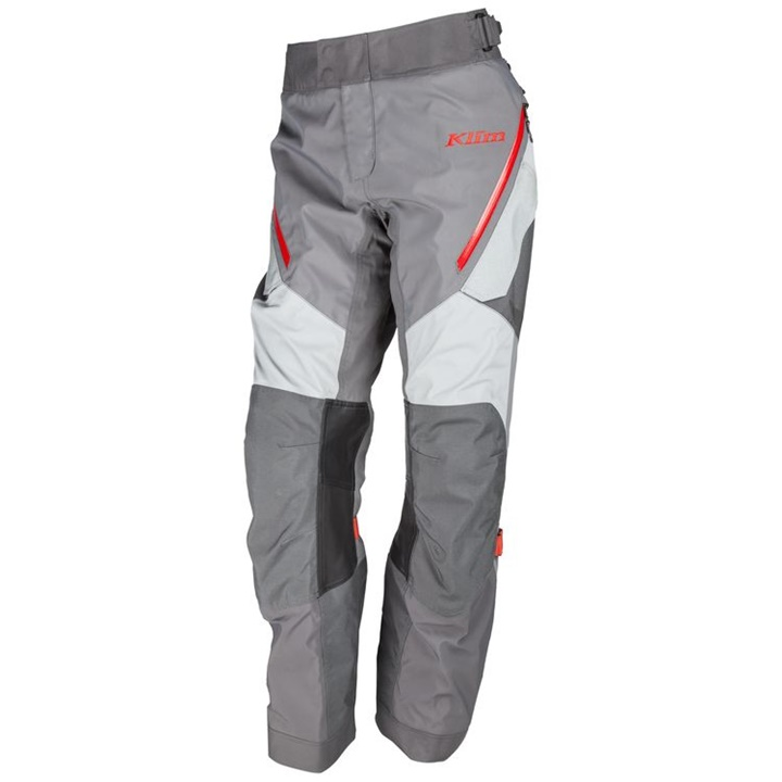 Win a Klim Artemis Women's Jacket and Pants