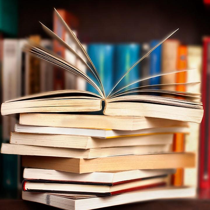 Win a Spenditude Books