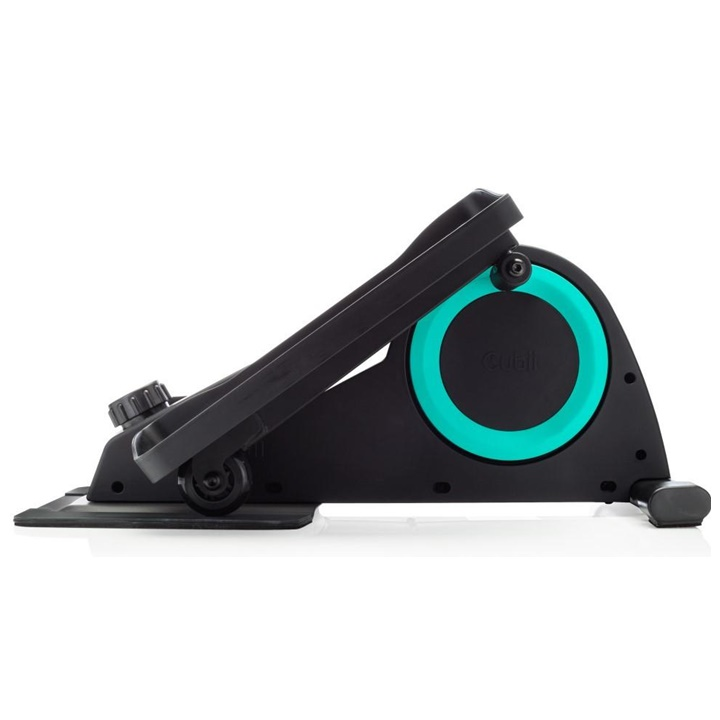 Win a Cubii Jr. Compact Under Desk Elliptical Exerciser