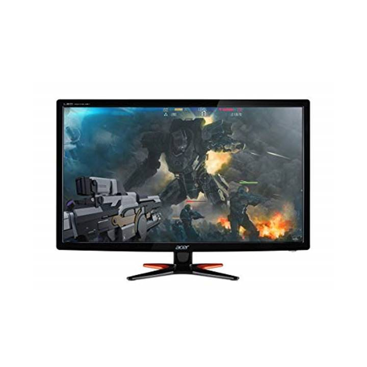 "Win a Acer 24"" 144Hz Gaming Monitor"