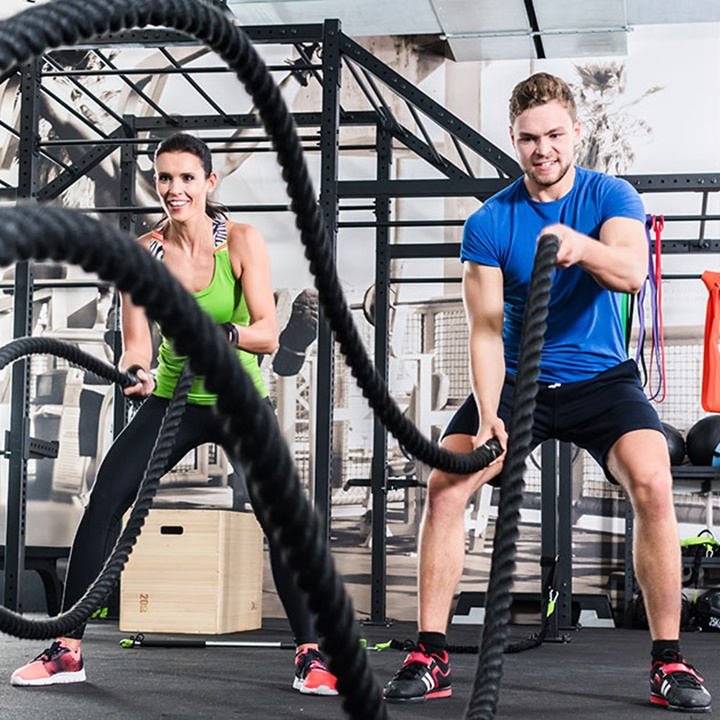 Win a $1,000 in Shape Activewear and $1,500 Cash