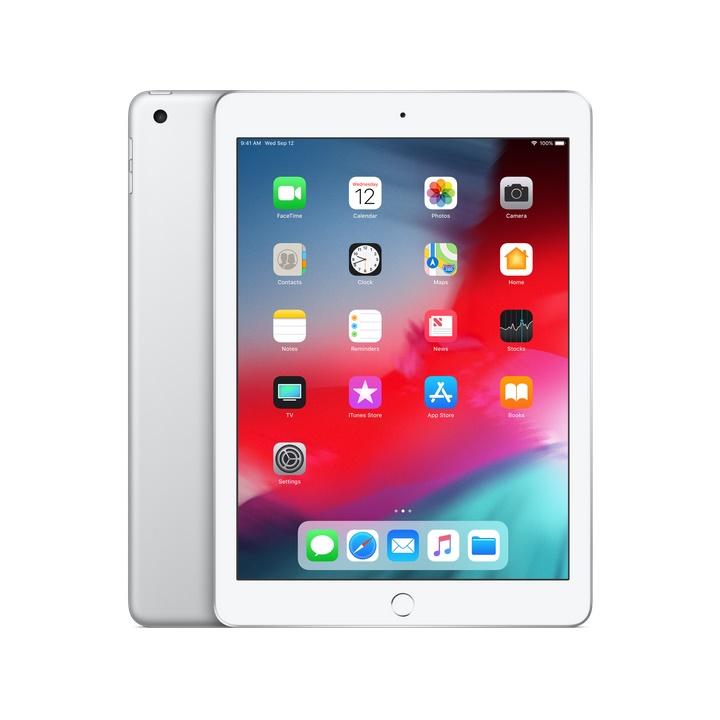 Win a 32GB iPad OR $279 Amazon Gift Card