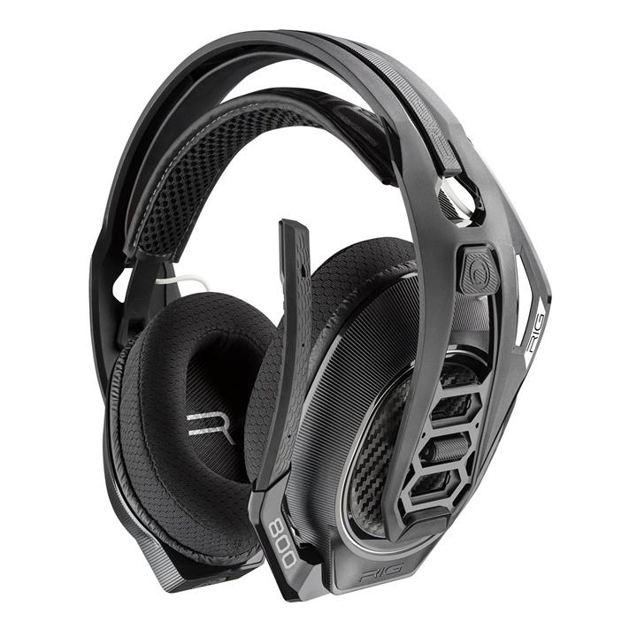 Win a Plantronics Rig 800LX Wireless Xbox/PC Headset