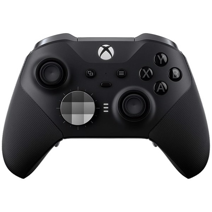 Win a New Xbox Elite Controller Series 2 or $100 Gift Cards