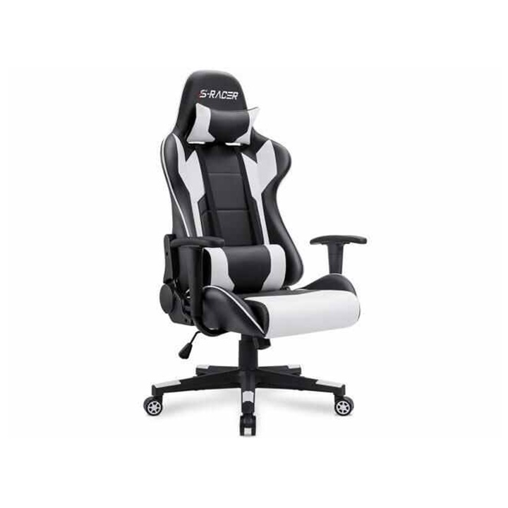 Win a Gaming Chair