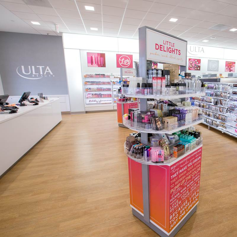 Win a ULTA Beauty Gift Card