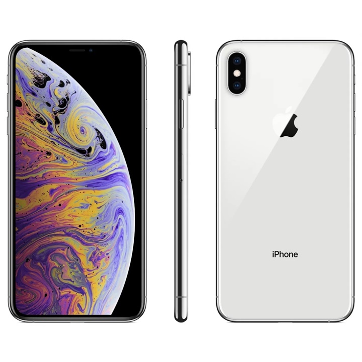 Win a Apple iPhone XS Max