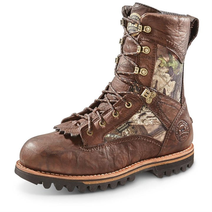 Win a Free Boot Card