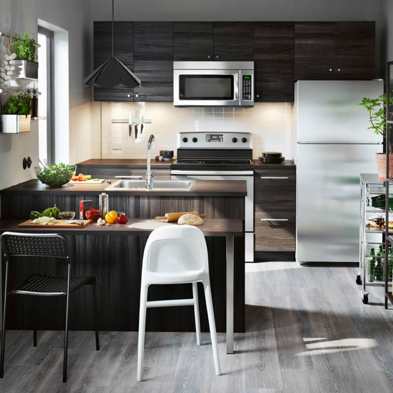 Kitchen Sweepstakes: Fashion Competitions Sweepstakes