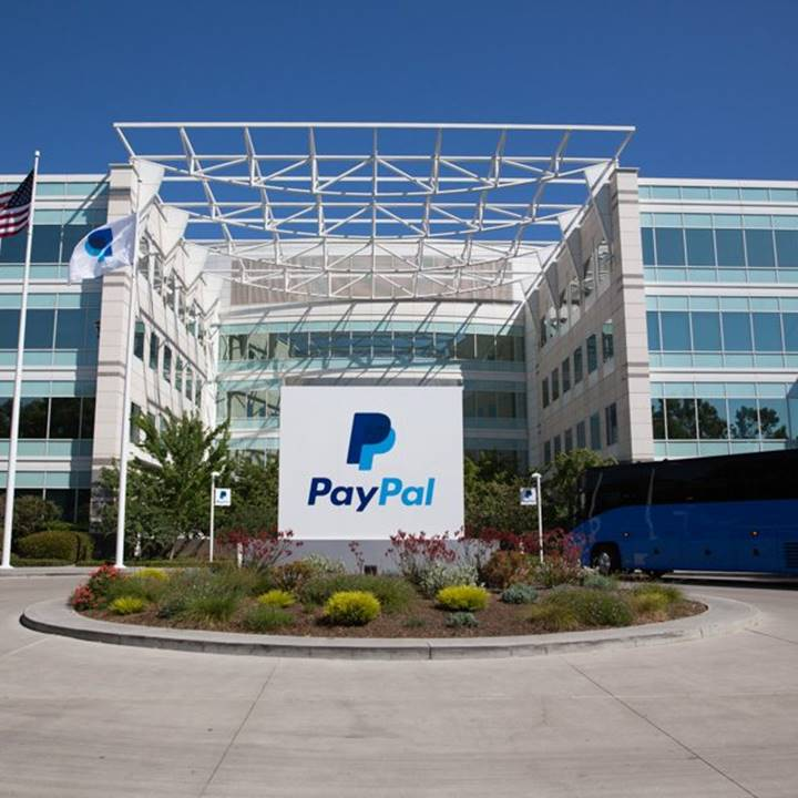 Win a $300 PayPal
